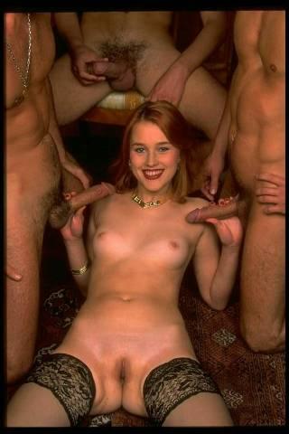 порно фото с мин
